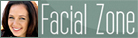 Visit the Facial Zone website for information about our non-surgical, cosmetic treatments by clicking here